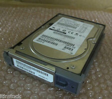 "SUN Microsystems - 3,5 "" 9,1 GB 10K Ultra 2 SCSI Hard Drive HDD x5235a - 540-3966"