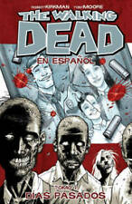 Comic Books, Manga & Memorabilia in Spanish