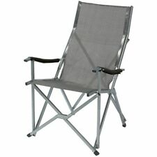 2 x COLEMAN Summer Sling Chairs (205147)