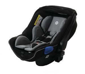 Babyschale, Kinderautositz für Baby, Gruppe 0+, ab Geburt bis ca. 15 Monate,