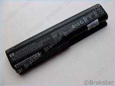 17411 Batterie Battery HSTNN-UB73 484171-001 HP Pavilion DV5