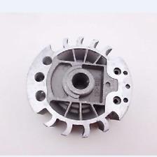Polrad Schwungrad Stihl MS170 017 MS180 018 170 180 Kühlrad Kettensäge Motorsäge