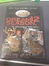 Dream Season 12 (DVD)