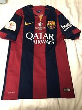 f9a8438fb Luis Suarez International Club Soccer Fan Jerseys for sale