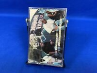 Outlawz – Ride Wit Us Or Collide Wit Us | Cassette Tape Album 2000 2PAC *NEW*