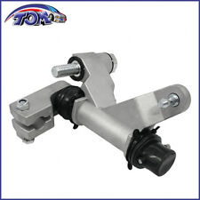 New 4WD Transfer Case Shift Shifter Linkage For FORD F-150 F-250 F-350 BRONCO