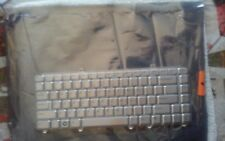 0NK750 DELL INSPIRON SILVER KEYBOARD 1525