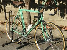 Bianchi Specialissima Campagnolo Super Record Group Set