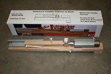 Texan York Inertia Nutcracker / Sheller