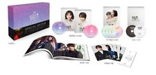 Kill me, Heal me Director's Edition Blu-ray OST Pictoral Photocards 킬미힐미