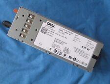 Dell 3257W A870P-00 Poweredge R710 T610 T710 870W PSU Power Supply 03257W