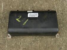 2001-2010 Jaguar X Type Saloon & Estate Passenger Dashboard Airbag 1X43F644A74AG
