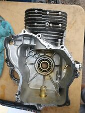 Kawasaki FC540V ENGINE BLOCK CRANKCASE 49120-6107 ; JOHN DEERE K SERIES