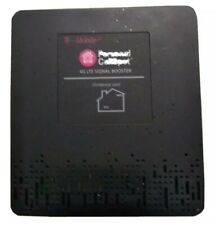 T-Mobile Signal Booster Personal Cellspot NXT CEL-FI-D32-24 4G Lte box only