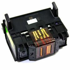 HP 920 Printhead for HP 6000 6500 6500A 7000 7500A B210a 4-slot  US SHIPPING FAI