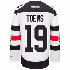 2015-2017 NHL Reebok Stadium Series Premier Team Player Jersey Collection Men's