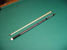 SAVE $100 EXTRA HEAVY 23 OZ. BALLBUSTER BREAK JUMP CUE pool billiards 11-1562-15
