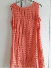 Ladies F&F Summer Dress Size 14