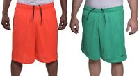 Nike Men's Dri Fit Training Mesh Athletic Shorts Choose Size & Color