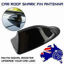 Shark Fin Car Aerials Big Bottom Roof Radio Antennas For Mazda 2 3 6 CX-5 7 9