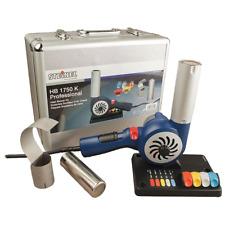 Steinel 110049745 HB 1750 W Heat Blower Kit, 200° - 1200° F