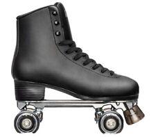 Impala Rollerskates - Black - US Women's Size 9 - New In Box