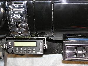 Custom Autosound Bluetooth stereo SECRETAUDIO SST SST-V Fits Where Others WON'T_