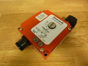 Honeywell Micro Switch GKRA40F1C2