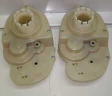 Power Wheels   Gearbox # 77571-9629  / 19 Tooth  ( sold as a pair )