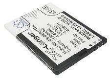 UK Battery for Binatone SpeakEasy 600 HZTBL-4D-01 3.7V RoHS