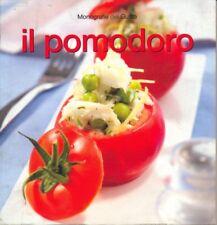 The Tomato A77