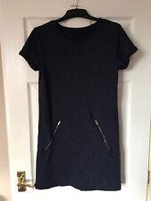 Women tunic dress size 6