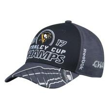 3c82dcbac33 Pittsburgh Penguins NHL Fan Cap