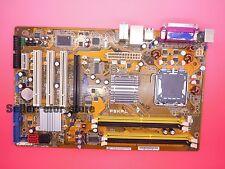ASUS P5KPL Socket 775 ATX MotherBoard *BRAND NEW Intel G31
