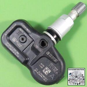 40700-1LA0E TIRE PRESSURE SENSOR TPMS OEM 60 day Warranty Pacific  TS-NS21