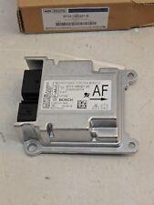 2011-2013 Ford Transit Connect OEM Airbag Sensor Control Module 9T1Z-14B321-B