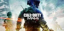 Call of Duty 4 Modern Warfare (2007)   Steam Key   PC   Digital   Worldwide  