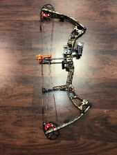 Winchester Tracker Bow Rh 70 Lbs 28 Draw New