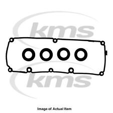 New Genuine VICTOR REINZ Cylinder Head Rocker Cover Gasket Set 15-40484-01 Top G