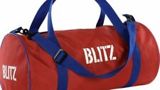 Blitz  Drum Bag sports bag KIT BAG JUDO RUNNING FITNESS