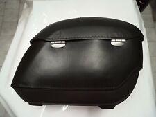 borsa luggage saddle bag BMW R1200C R1200 C INDIPENDENT R 1200 71602341212