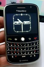 BlackBerry Bold 9000 - 1GB - (Unlocked) Smartphone Immaculate Condition Sim Free