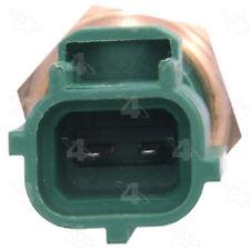 Coolant Temperature Sensor 36424 Four Seasons