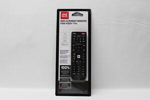 Vizio Replacement Remote For Vizio TV's 10090 Guaranteed To Work All Vizio TV's
