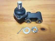 TERRAFIRMA FULCRUM/ A FRAME WIDE ANGLE BALL JOINT TF1129ULTRA