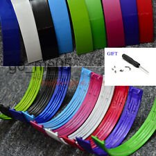 Colorful Replacement plastic headband head band for solo solo1.0 headphones