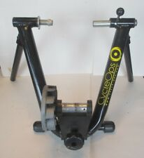CYCLEOPS Wind Indoor Bike Bicycle Trainer Exercise Cycling Training Station