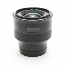 Carl Zeiss Batis 25mm F/2 (for SONY E mount) #35