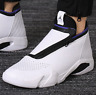 New AIR JORDAN Jumpman Z Mens Shoes Sneakers white purple black all sizes