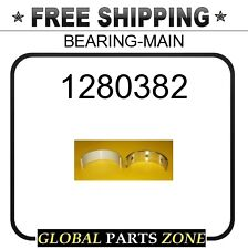 1280382 - BEARING-MAIN  for Caterpillar (CAT)